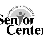 Teresa Huff Grant Writer for Branson-Hollister Senior Center - Don Peterson, Board President